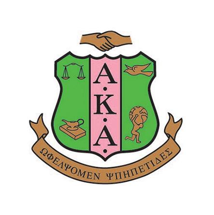 alpha kappa logo