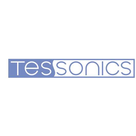 Tessonics Logo