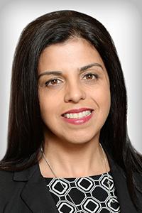 Ann Diab