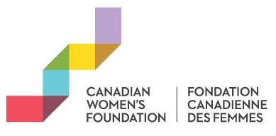 Canadian Womens' Foundation