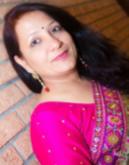 Anuja Virani