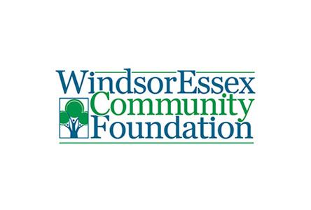 Windsor Essex Community Foundation