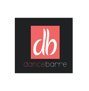 Dance Barre