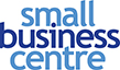 Small Business Centre