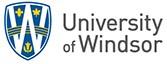 University of Windsor