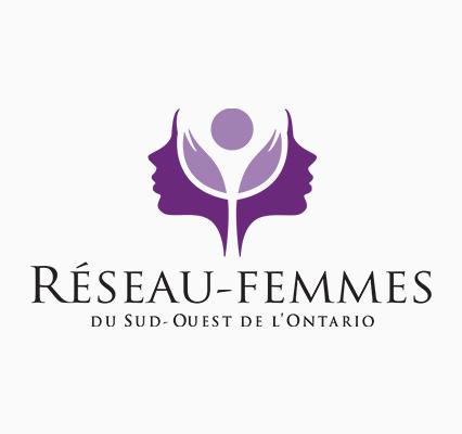 Réseau-femmes du Sud-Ouest de l'Ontario