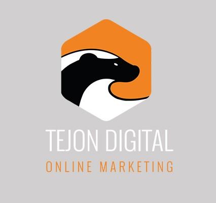 Tejon Digital Marketing